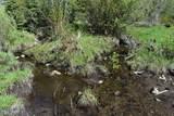 0 North Camp Creek Road - Photo 39