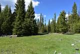 0 North Camp Creek Road - Photo 40