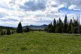 0 North Camp Creek Road - Photo 41