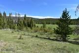 0 North Camp Creek Road - Photo 43