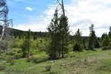 0 North Camp Creek Road - Photo 44