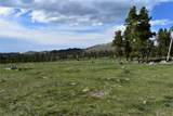 0 North Camp Creek Road - Photo 45