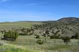 6897 Round Mountain Road - Photo 25