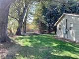 16 & 18 Cemetery Loop - Photo 8