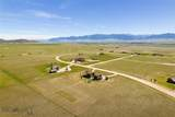 30 Montana Way - Photo 40