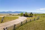 30 Montana Way - Photo 42