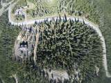 tbd Wilderness Ridge Trail - Photo 1