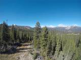 tbd Wilderness Ridge Trail - Photo 10
