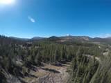tbd Wilderness Ridge Trail - Photo 13