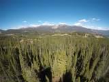 tbd Wilderness Ridge Trail - Photo 16