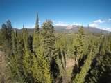 tbd Wilderness Ridge Trail - Photo 17