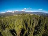 tbd Wilderness Ridge Trail - Photo 2