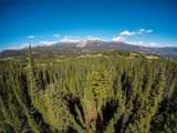 tbd Wilderness Ridge Trail - Photo 6