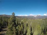 tbd Wilderness Ridge Trail - Photo 9