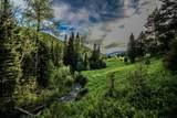Stone Creek Retreat in Bridger Canyon - Photo 1