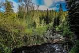 Stone Creek Retreat in Bridger Canyon - Photo 10