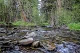 Stone Creek Retreat in Bridger Canyon - Photo 14