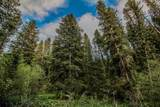 Stone Creek Retreat in Bridger Canyon - Photo 15