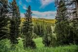 Stone Creek Retreat in Bridger Canyon - Photo 17