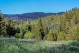 Stone Creek Retreat in Bridger Canyon - Photo 18