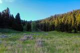 Stone Creek Retreat in Bridger Canyon - Photo 2
