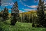 Stone Creek Retreat in Bridger Canyon - Photo 20