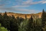 Stone Creek Retreat in Bridger Canyon - Photo 21
