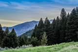 Stone Creek Retreat in Bridger Canyon - Photo 22
