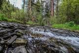 Stone Creek Retreat in Bridger Canyon - Photo 3