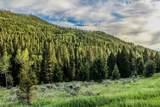 Stone Creek Retreat in Bridger Canyon - Photo 4