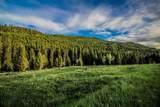 Stone Creek Retreat in Bridger Canyon - Photo 6