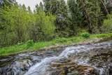 Stone Creek Retreat in Bridger Canyon - Photo 7