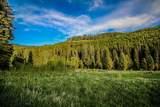 Stone Creek Retreat in Bridger Canyon - Photo 9