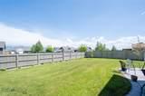 1702 Ingomar Boulevard - Photo 38