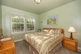 3627 Fieldstone Drive - Photo 18