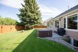 3627 Fieldstone Drive - Photo 38