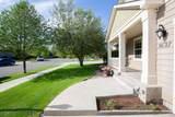 3627 Fieldstone Drive - Photo 4