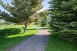 3627 Fieldstone Drive - Photo 47