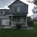 104 Covey Court - Photo 1