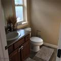 104 Covey Court - Photo 10