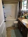104 Covey Court - Photo 12