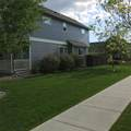 104 Covey Court - Photo 2