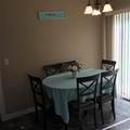 104 Covey Court - Photo 9