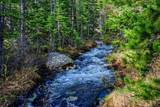 69a Clear Creek Trail - Photo 1