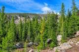 69a Clear Creek Trail - Photo 14