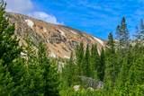 69a Clear Creek Trail - Photo 15