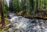 69a Clear Creek Trail - Photo 16