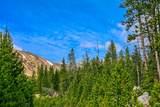 69a Clear Creek Trail - Photo 17