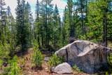 69a Clear Creek Trail - Photo 18