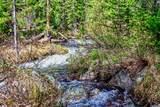69a Clear Creek Trail - Photo 19